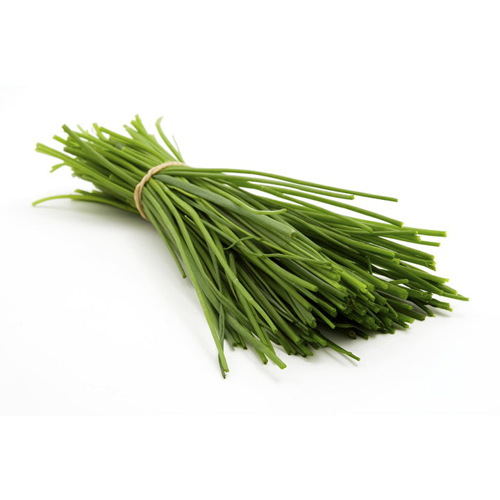 CHIVE BUNCH - 30 GR