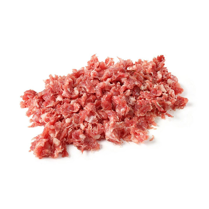 Italian Pork Sausage paste frozen - 1kg
