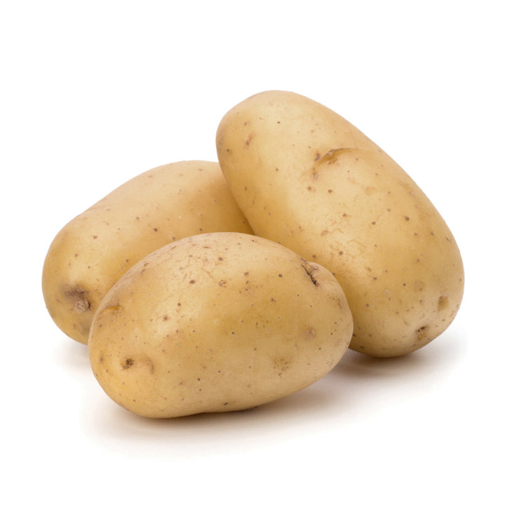 Sandy Potatoes - 1 KG