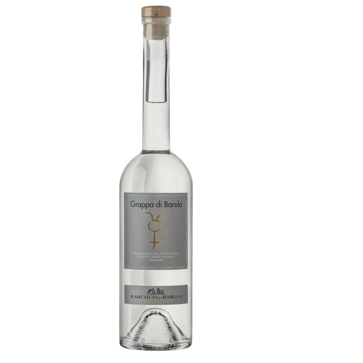Grappa di Barolo - 500 ml