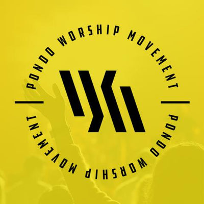 Pondo Worship Movement