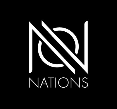 Nights of Worship Nations