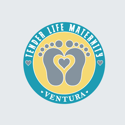 Thank You to Ministry Spotlight - Tender Life Maternity
