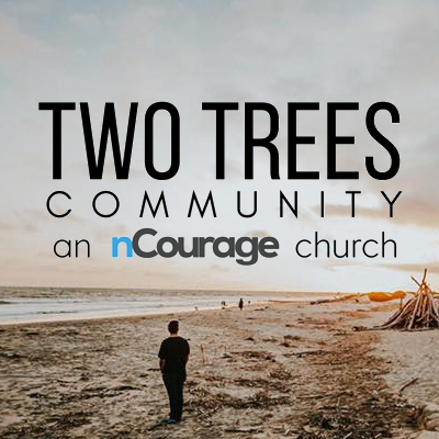 Thank you,  Two Trees Community Church Ventura!