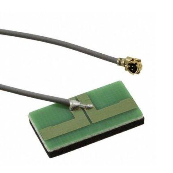 5.8 Ghz Trace Boosted Antenna for Inspire 1 & Matice RC