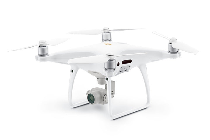 DJI Phantom 4 Pro Plus Version 2 [DJI-PH4PPV2]