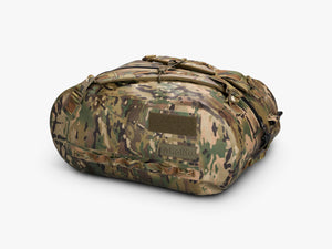 Fenris Recon Multicam