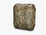 Recon Pack Bag Multicam