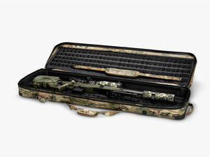 Weapon Case Crocodile