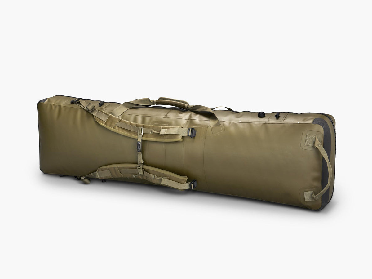 Weapon Case 128 cm
