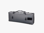 Weapon Case Slate