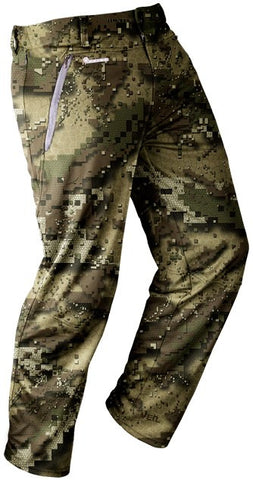 Hunters Element Hydrapel Trouser