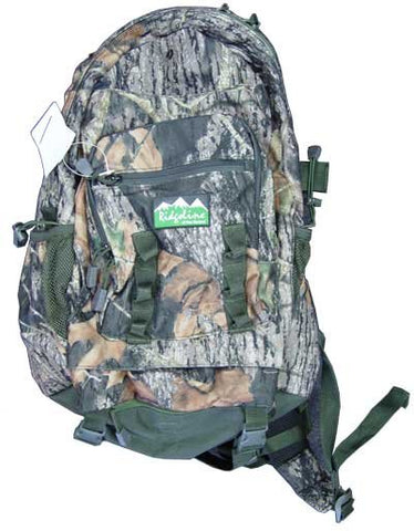 Gunslinga Hydration Pack