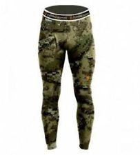 Hunters Element Prime Winter Thermal Hunting Leggings