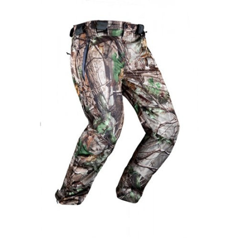 Hunters Element XTR Trouser