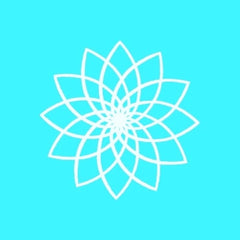 Sacred Beauty logo