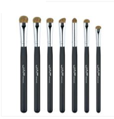 7pcs Eyeshadow Brushes