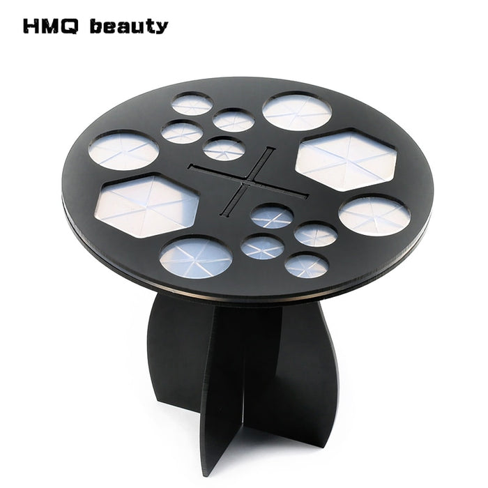 Multifunction Cosmetic Stand