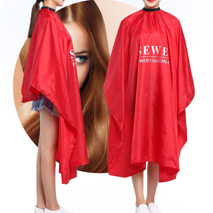 Salon Haircut Barber Shop Aprons