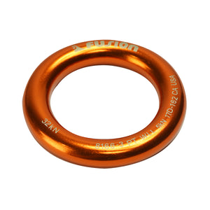 O-RING 5CM LARGE