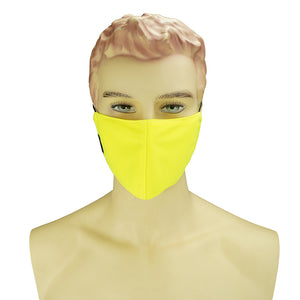 AURA MASK 100 Packs