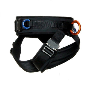 Fusion Climb Revolution Bungee Dance Harness