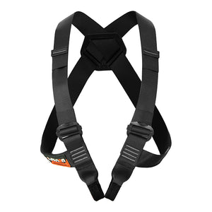 STIKA CHEST HARNESS