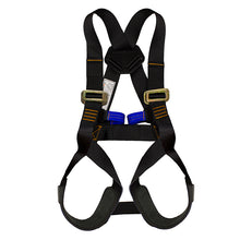 Load image into Gallery viewer, REBOUNDER FULL BODY HARNESS