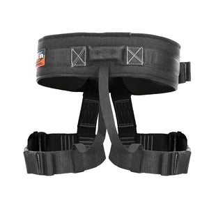 IRIS PADED HARNESS