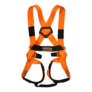 REBOUNDER FULL BODY HARNESS