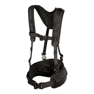ARES CHEST HARNESS