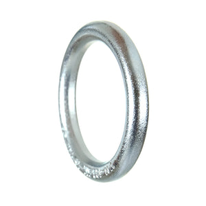 O-RING STEEL 5""