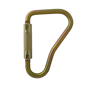 "PRIMO-AUTO LOCK 8"" LADDER HOOK STEEL"