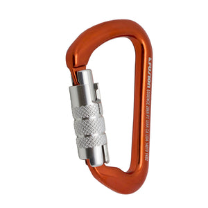 ESSENCE TRIPLE LOCK ALUMINUM