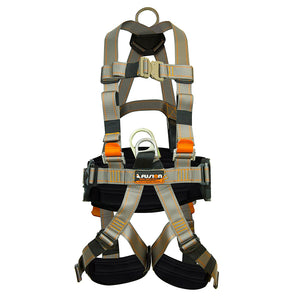 PLEMISTIS HD -SHAPE FULL BODY HARNESS DELUX