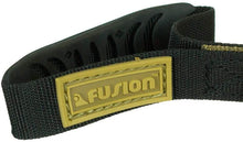 Load image into Gallery viewer, Fusion Pets Internal Elastic Bungee with Rubber Handle and Shackle