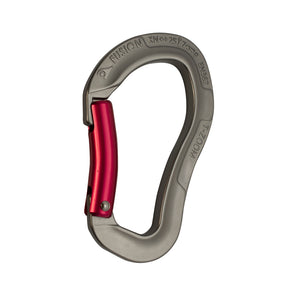 TECHNO ZOOM QUICKDRAW RUNNER BENT GATE 11CM SET