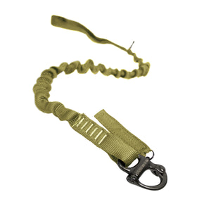 QR PERSONAL RETENTION LANYARD