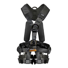 Load image into Gallery viewer, TAC-GT FULL BODY HARNESS