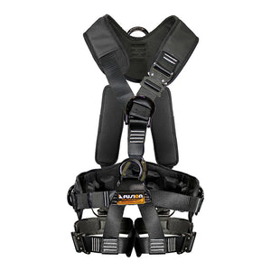 TAC-GT FULL BODY HARNESS