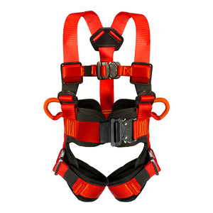 REBOUNDER KIDS HARNESS FULL BODY