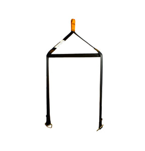 TZP-1802 SPREADER BAR