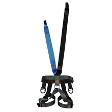 Load image into Gallery viewer, PEGASUS LITE TWIN LEG LANYARD  HALF BODY HARNESS