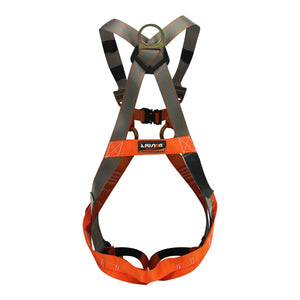 AVATAR FULL BODY HARNESS