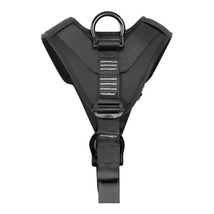 SPARTACUS TOP V HARNESS FOR 603 HARNESS
