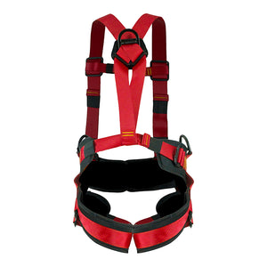 SKYLUX FULL BODY HARNESS