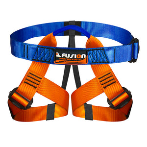 CENTAUR KIDS HARNESS