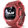 Ocean™ Heavy Duty Smart Watch
