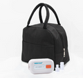Rescomf™ CPAP Cleaner and Sanitizer - BunnyTags
