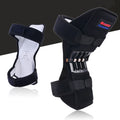 Powerleg Knee Stabilizer Pads - BunnyTags